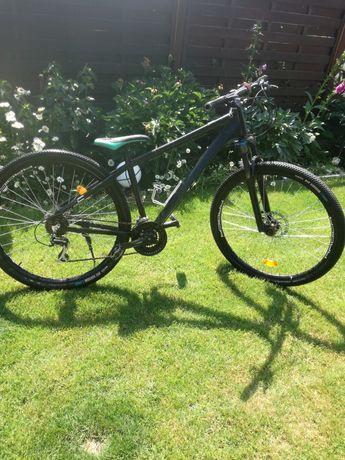 Rower Folta C3 czarny