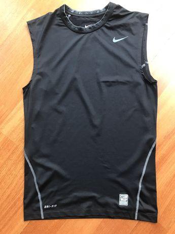 Koszulka termoaktywna męska NIKE PRO COMBAT M, XL