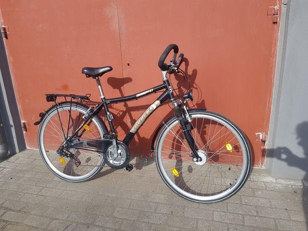 Rower trekingowy ,szosowy Torrek Performance 07