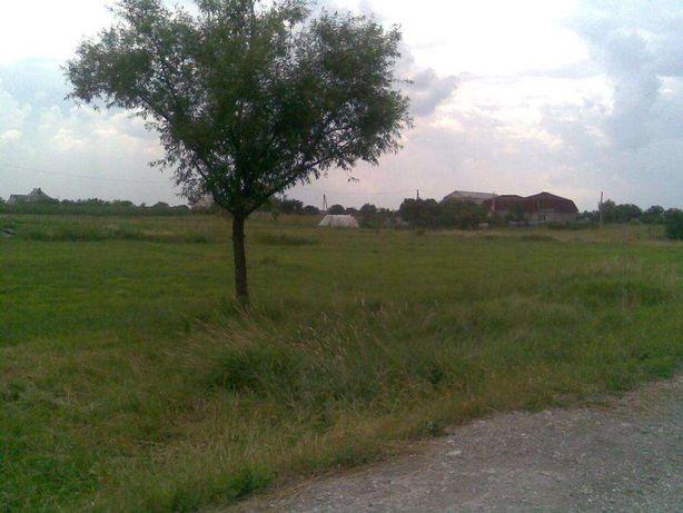 Земельный участок Продам