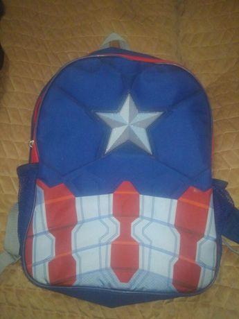 Рюкзак Avengers