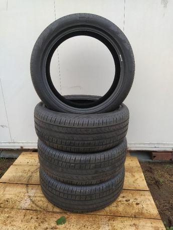 Opony Pirelli Scorpion Verde 235/45/20 R20 JAK NOWE !!! 2019 ROK