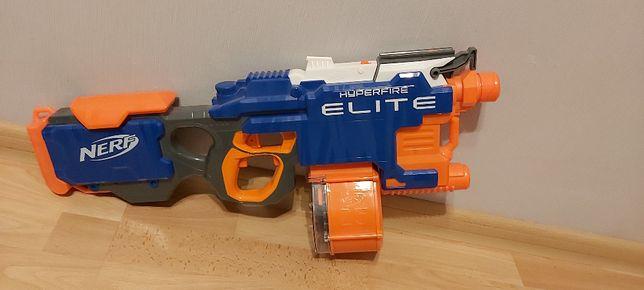 Hasbro Nerf N-Strike - Elite Hyperfire B5573