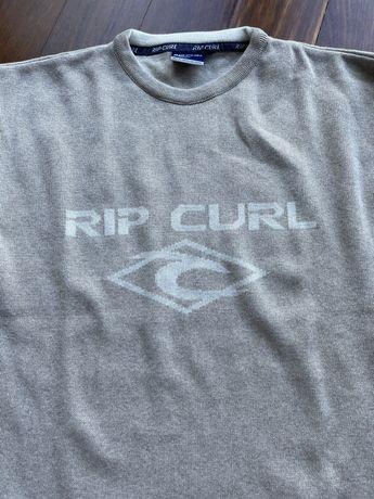 Camisola Rip Curl