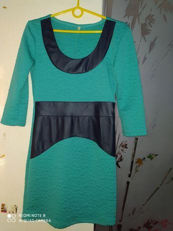 Срочно!!! Платье женское