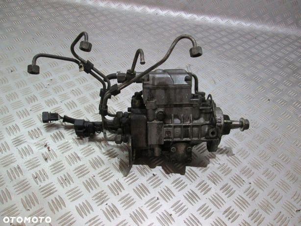 POMPA WTRYSKOWA VW AUDI 1.9 TDI AFN 110 028130115A