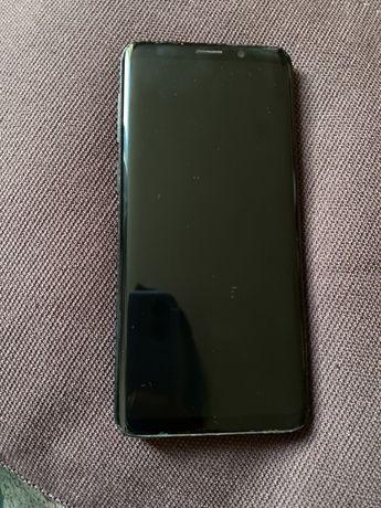 Samsung s9 galaxy duos