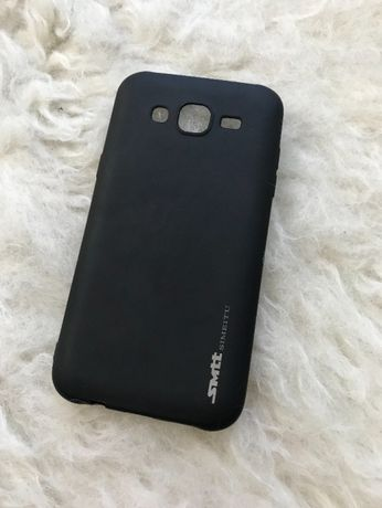 Чехол на телефон samsung Galaxy J5