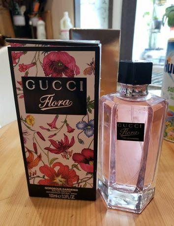 Духи Gucci Flora original 100ml