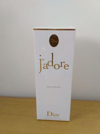 Dior J'adore 100 ml ORYGINALNE