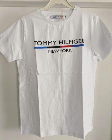 Tshirt Tommy Hilfiger