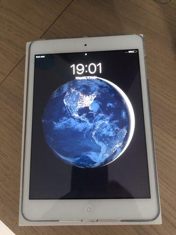 Ipad mini 16 Gb Silver