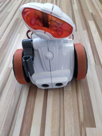 Robot mio clementoni