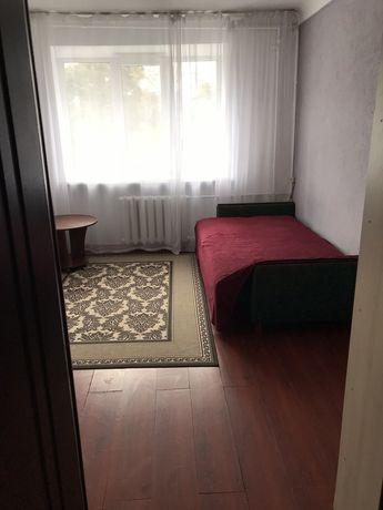Продам комнату в общежитии 12кв.