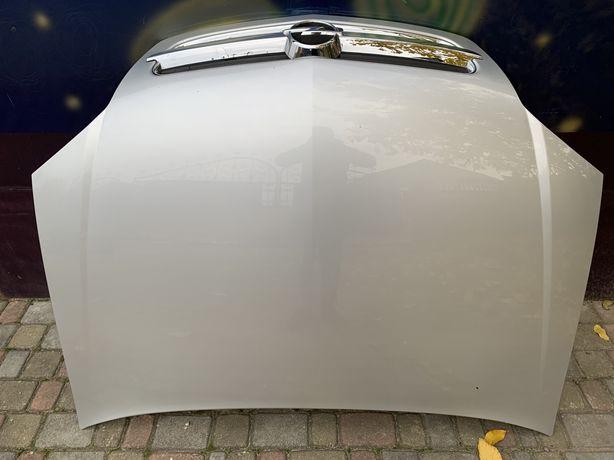 Opel Vectra C / Signum Капот
