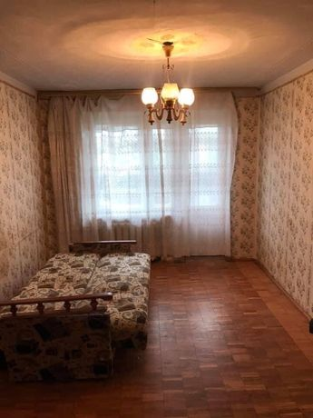 Сдам 3 комнатную квартиру. Раково.