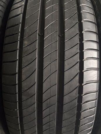 235/55/18 R18 Michelin Primacy 4 4шт