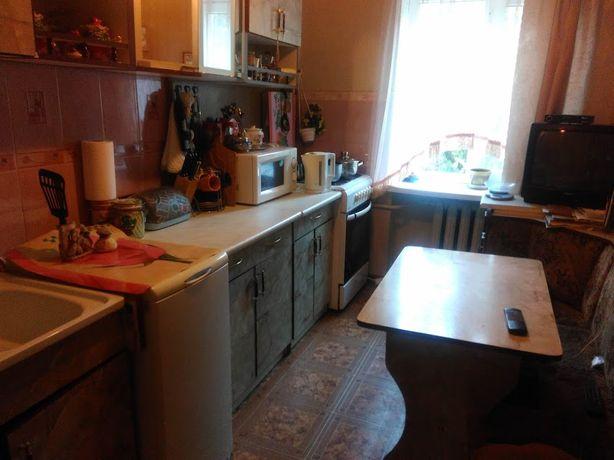 Продам 1/2 двухэтажного дома + 5 коттеджей в Крыму, п.Морское, Судак