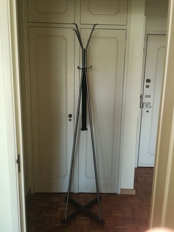 Cabide de pé IKEA
