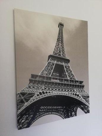 Obraz wymiar 115x85