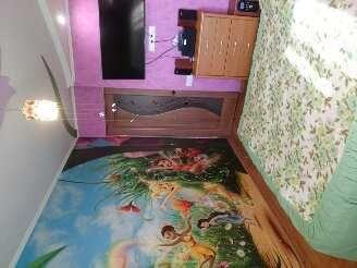 Продам 4-х комнатную квартиру Черноморск - изображение 1