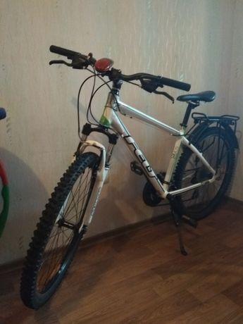 Велосипед горный Felt 26
