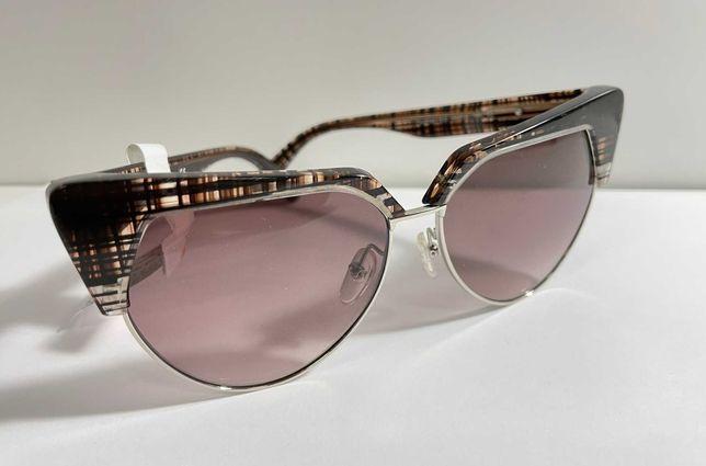 Okulary przeciwsłoneczne KARL LAGERFELD KL276S 510
