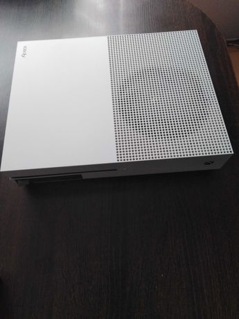 xbox one 500 gb konsola Tylko dziś 800 zł