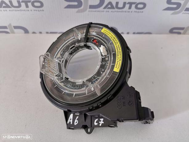Fita Airbag - Audi A6 (C7)