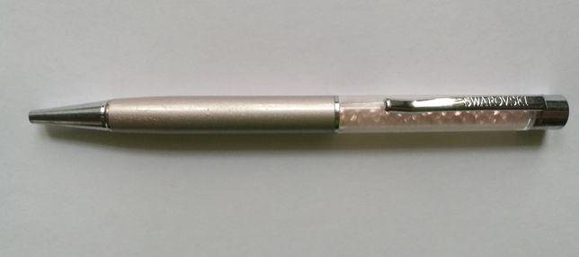 Продам шариковую ручку Swarovski Crystalline Lady, Vintage Rose