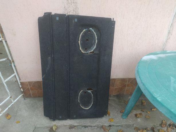 Полка ВАЗ 21111 акустическая