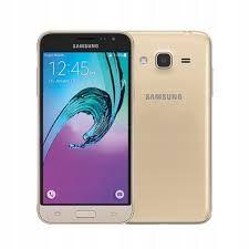Samsung Galaxy J3 2016 SM-J320FN / stan bdb / NowyLombard/wysyłka Cz.