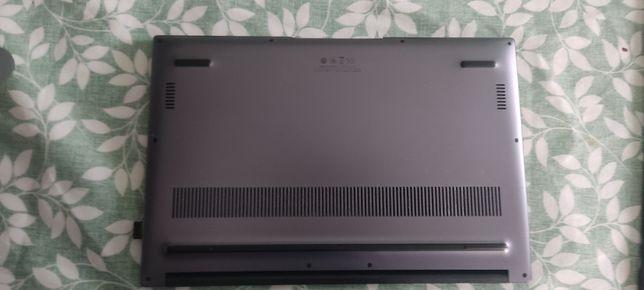 Portátil HUAWEI Matebook D (14'' - AMD Ryzen 5 8gb ram 512 ssd