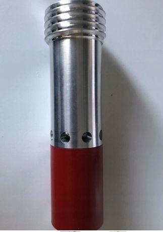 Dysza do piaskowania DVBC-9.5 mm Węglik Boru