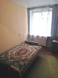 RLT Продам комнату в общежитии
