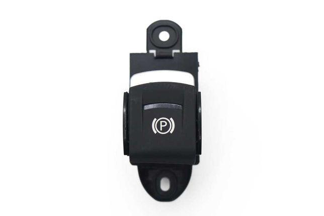 Кнопка ручника Audi A6 C6