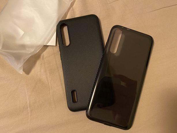 Capas para Xiaomi Mi A3