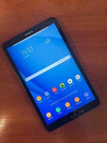 Tablet Samsung Galaxy Tab A 10.1 2GB/16GB LTE czarny