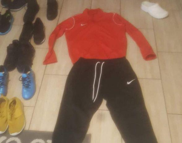 Dres Nike orginalny