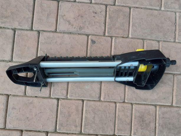 Продам веерный разбрызгиватель Karcher