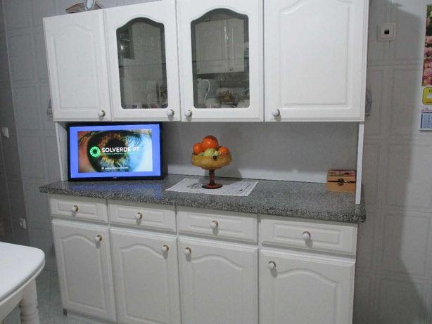Móvel de cozinha