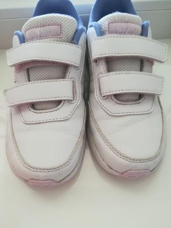 Продам кроссовки Adidas р. 28-29