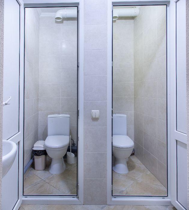 ОДНОЯРУСНЫЕ койко-места повышенного комфорта (м.Бориспольская)-1