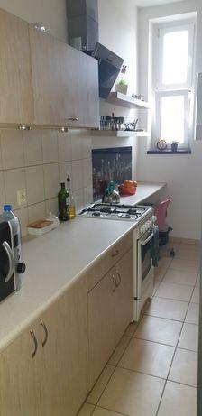 Mieszkanie - Doskonała lokalizacja