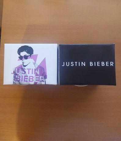 Justin Bieber - Mugs/Canecas