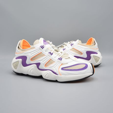 Кроссовки Adidas FYW S-97. Оригинал!! EE5303 (Yung ozweego)