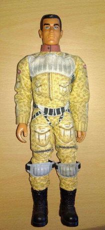 Action Man (anos 90)
