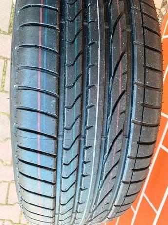 Kpl nowych opon Bridgestone DUELER HP 235/55 R19 Sport !