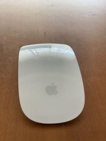 Rato Apple
