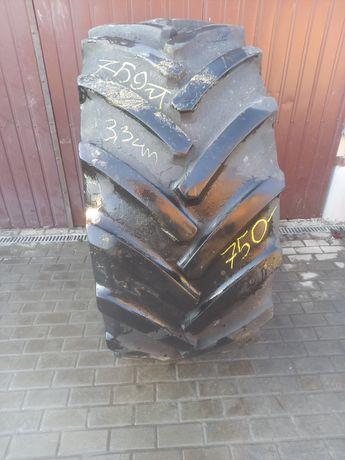 Opona rolnicza continental 600/70 r30